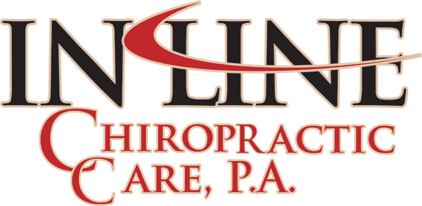 In Line Chiropractic Care